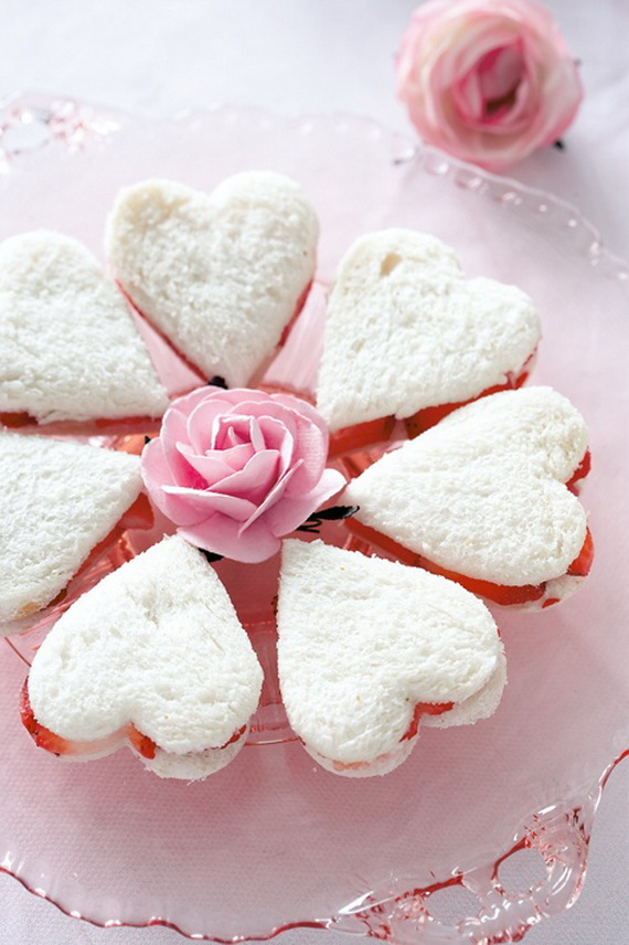 Lovely Hearts for your Valentine's Day_59