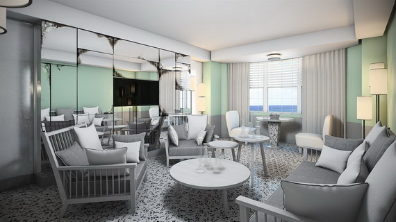 Metropolitan by Como, Miami Beach to Open in January_08