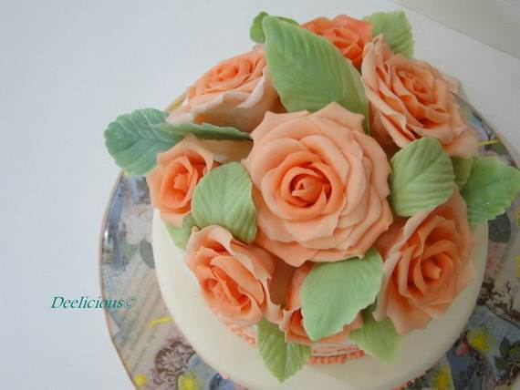 Mothers-day-cake-Decoration-And-Gift-Ideas-2014_02