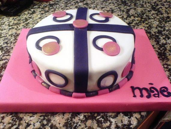 Mothers-day-cake-Decoration-And-Gift-Ideas-2014_03