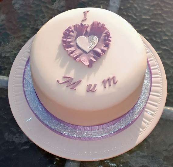 Mothers-day-cake-Decoration-And-Gift-Ideas-2014_04