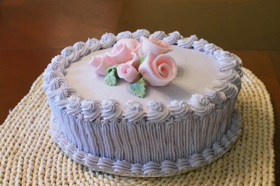 Mothers-day-cake-Decoration-And-Gift-Ideas-2014_06