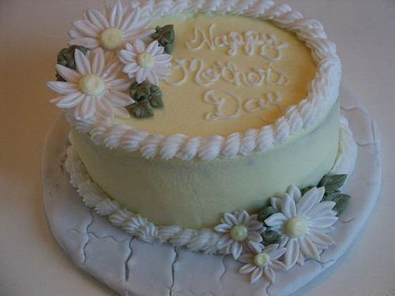 Mothers-day-cake-Decoration-And-Gift-Ideas-2014_07