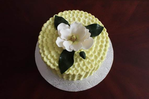 Mothers-day-cake-Decoration-And-Gift-Ideas-2014_08