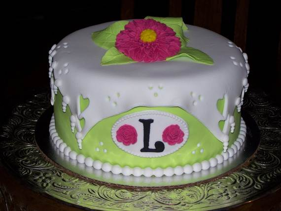 Mothers-day-cake-Decoration-And-Gift-Ideas-2014_12