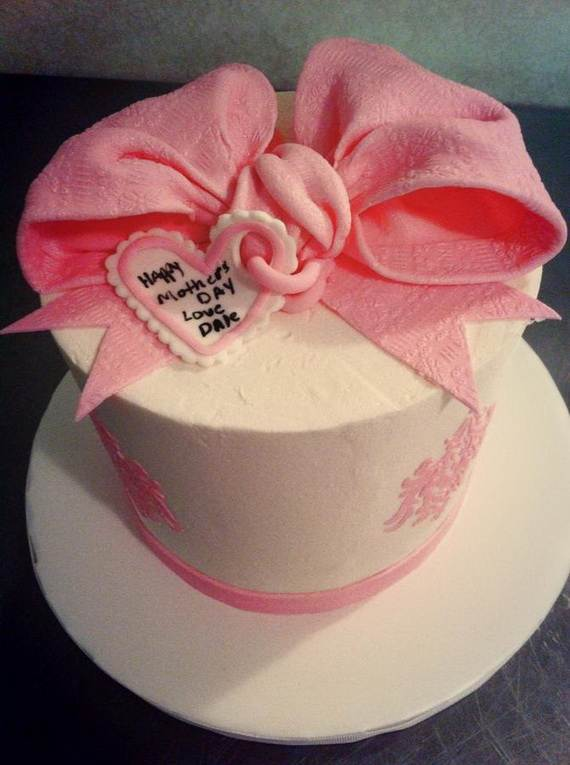 Mothers-day-cake-Decoration-And-Gift-Ideas-2014_13