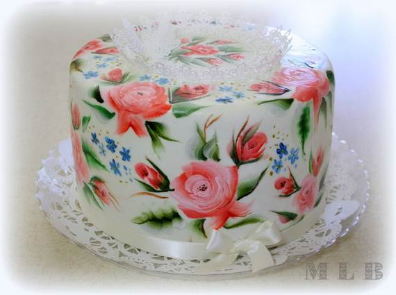 Mothers-day-cake-Decoration-And-Gift-Ideas-2014_15