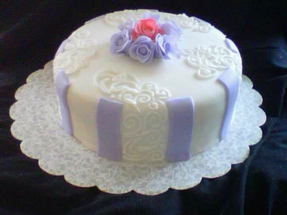 Mothers-day-cake-Decoration-And-Gift-Ideas-2014_16