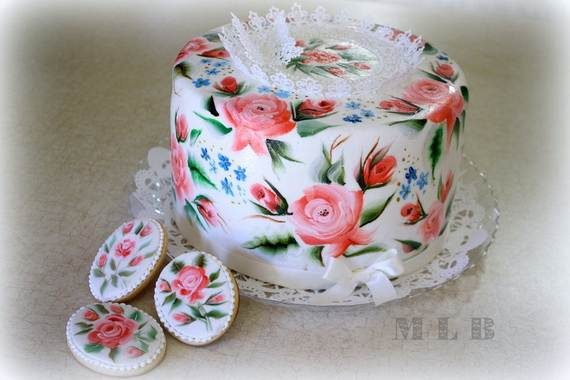 Mothers-day-cake-Decoration-And-Gift-Ideas-2014_17