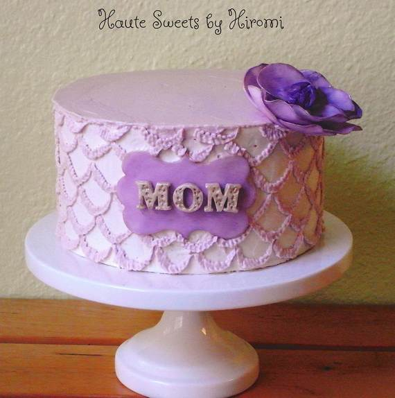 Mothers-day-cake-Decoration-And-Gift-Ideas-2014_20