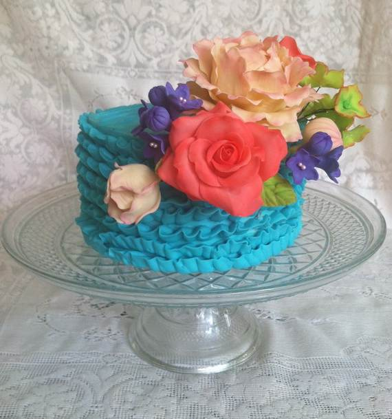 Mothers-day-cake-Decoration-And-Gift-Ideas-2014_28