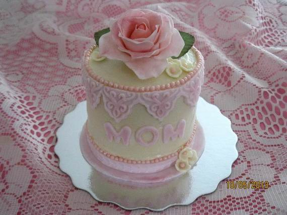Mothers-day-cake-Decoration-And-Gift-Ideas-2014_30