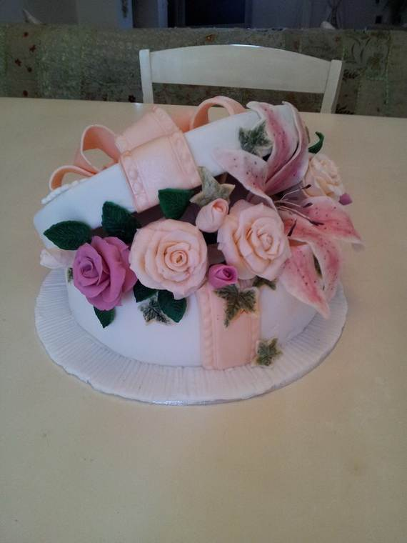 Mothers-day-cake-Decoration-And-Gift-Ideas-2014_33