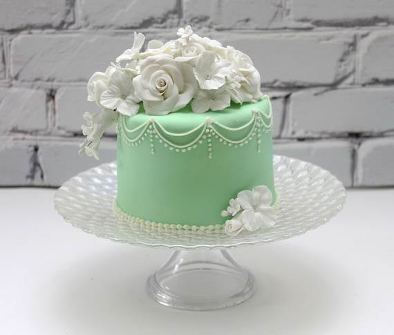 Mothers-day-cake-Decoration-And-Gift-Ideas-2014_38