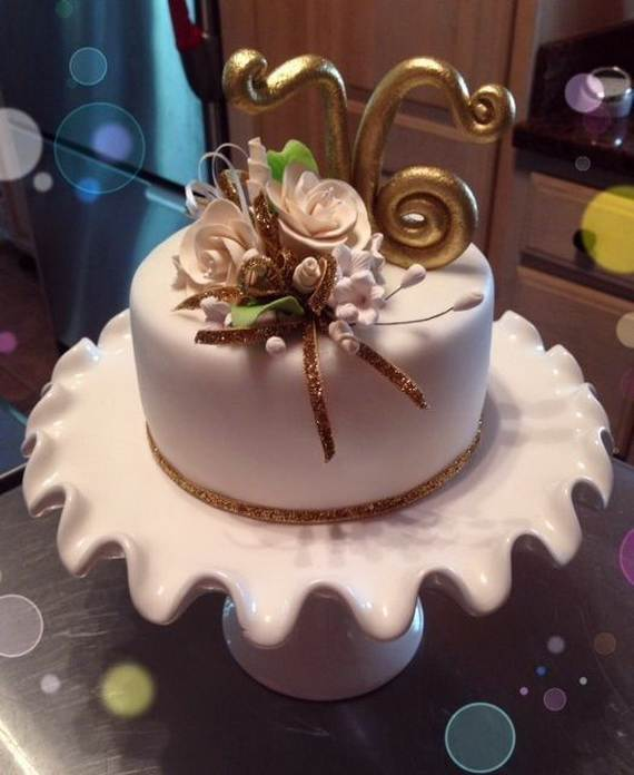 Mothers-day-cake-Decoration-And-Gift-Ideas-2014_45