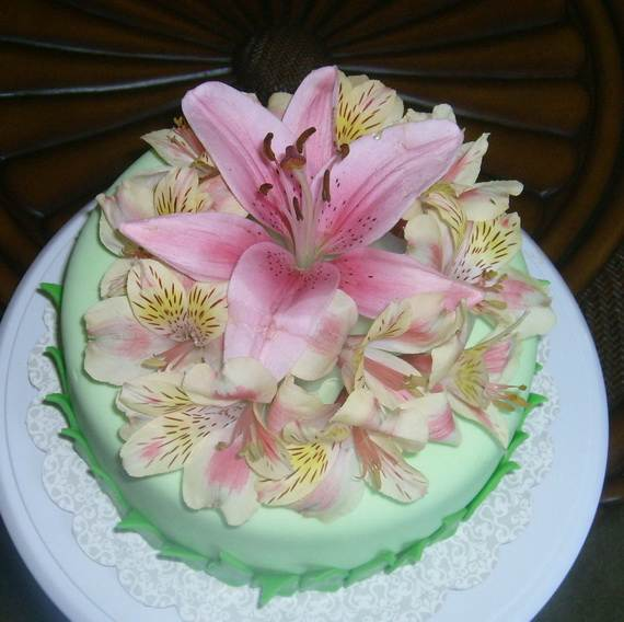 Mothers-day-cake-Decoration-And-Gift-Ideas-2014_46