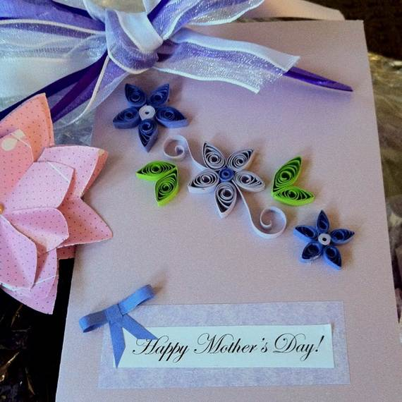 Quilled-Mothers-Day-Craft-Projects-and-Ideas-_04