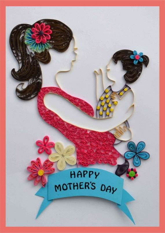 Quilled-Mothers-Day-Craft-Projects-and-Ideas-_08