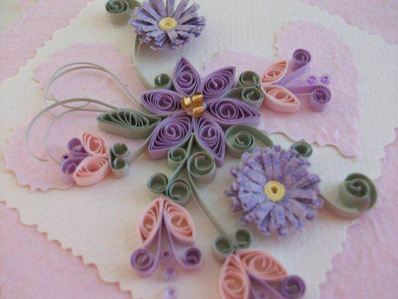 Quilled-Mothers-Day-Craft-Projects-and-Ideas-_11