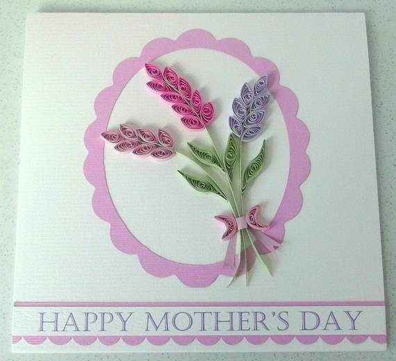 Quilled-Mothers-Day-Craft-Projects-and-Ideas-_18
