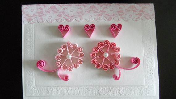 Quilled-Mothers-Day-Craft-Projects-and-Ideas-_26