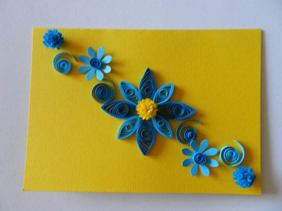 Quilled-Mothers-Day-Craft-Projects-and-Ideas-_35