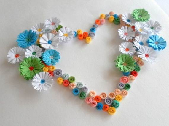 Quilled-Valentines-Day-Craft-Projects-and-Ideas-1