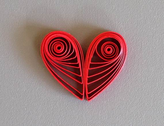 Quilled-Valentines-Day-Craft-Projects-and-Ideas-2
