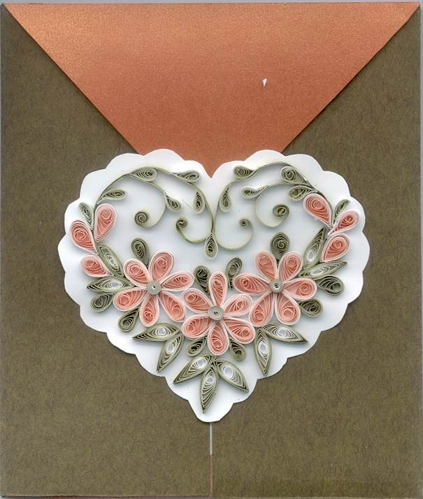 Quilled-Valentines-Day-Craft-Projects-and-Ideas-_01 (1)