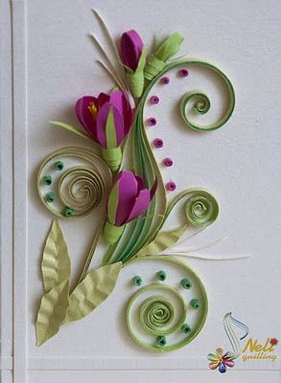 Quilled-Valentines-Day-Craft-Projects-and-Ideas-_01