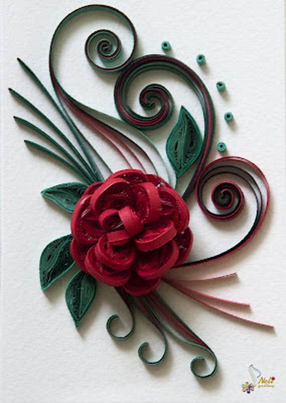 Quilled-Valentines-Day-Craft-Projects-and-Ideas-_07