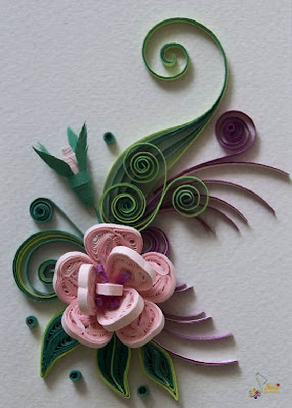 Quilled-Valentines-Day-Craft-Projects-and-Ideas-_08