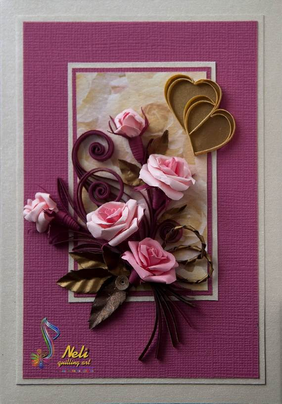 Quilled-Valentines-Day-Craft-Projects-and-Ideas-_12
