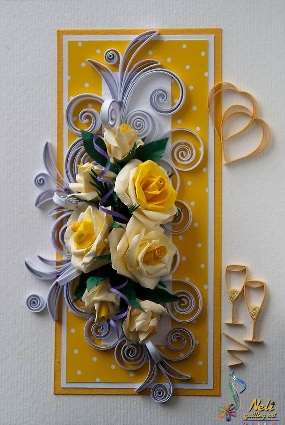 Quilled-Valentines-Day-Craft-Projects-and-Ideas-_16