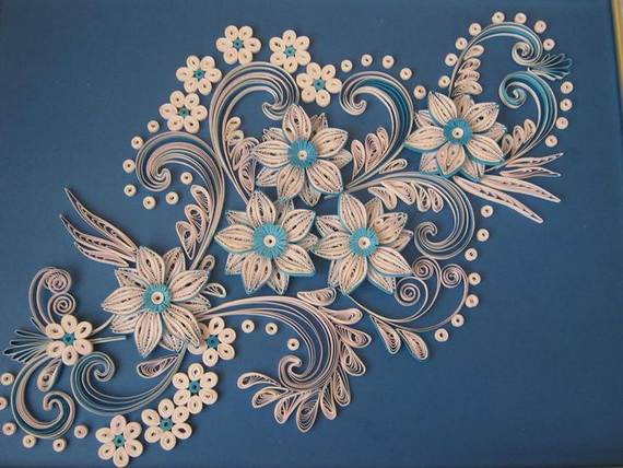 Quilled-Valentines-Day-Craft-Projects-and-Ideas-_51