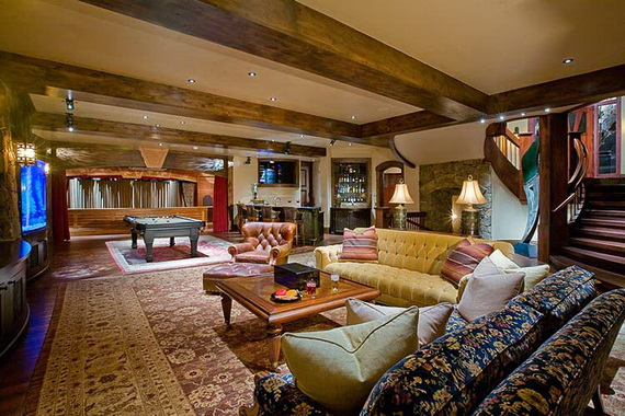 Ski Dream Home Deer Valley Resort - Park City Utah_10