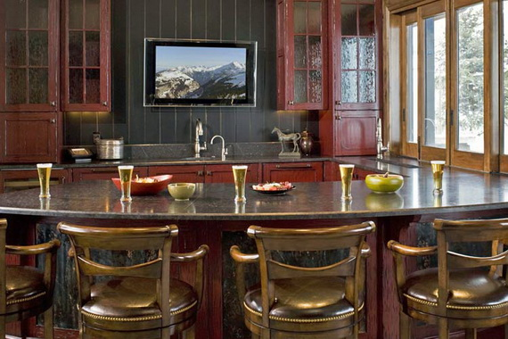 Ski Dream Home Deer Valley Resort - Park City Utah_14