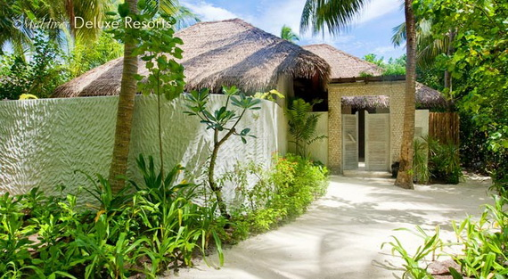 Sneak Peek- A secret spot in the Maldives Maalifushi by Como, Thaa Atoll_15