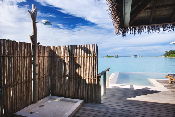 Sneak Peek- A secret spot in the Maldives Maalifushi by Como, Thaa Atoll_5