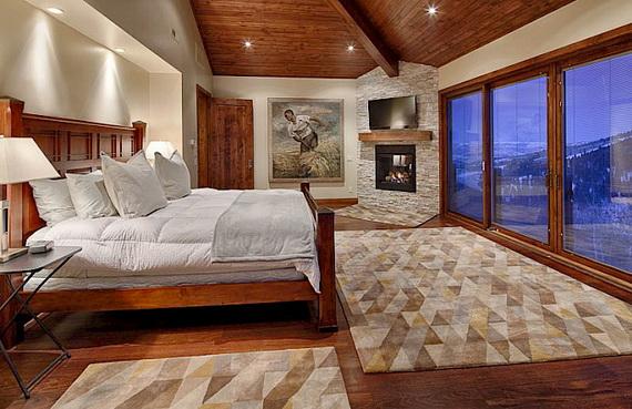 Sneak Peek- Sky Villa - Luxury Vacation Home at Canyons Resort, Utah _01