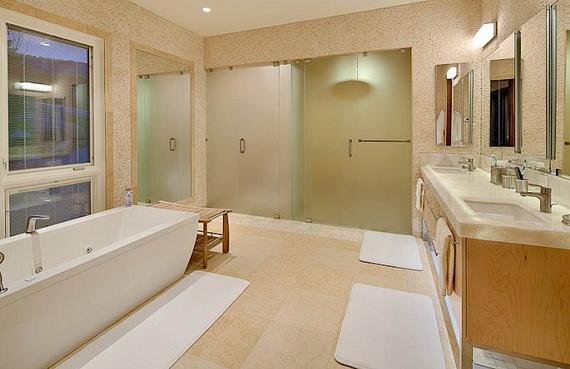 Sneak Peek- Sky Villa - Luxury Vacation Home at Canyons Resort, Utah _03