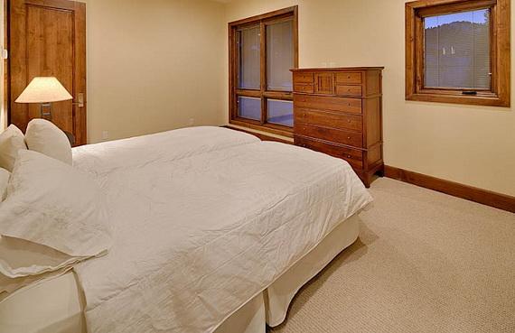Sneak Peek- Sky Villa - Luxury Vacation Home at Canyons Resort, Utah _08