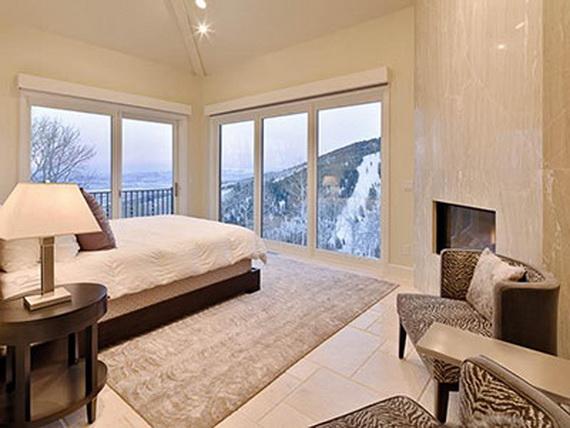 Sneak Peek- Sky Villa - Luxury Vacation Home at Canyons Resort, Utah _2