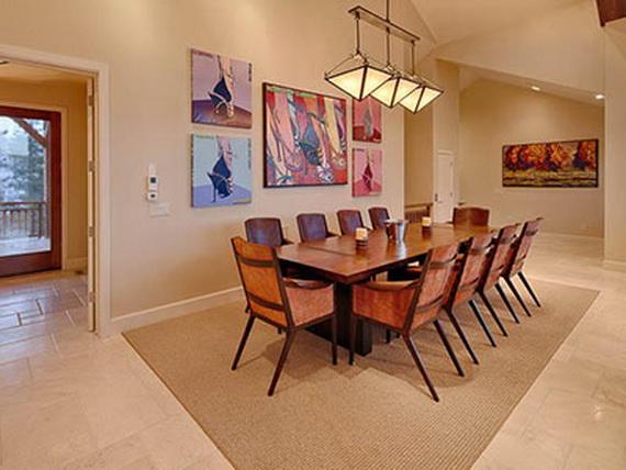 Sneak Peek- Sky Villa - Luxury Vacation Home at Canyons Resort, Utah _3