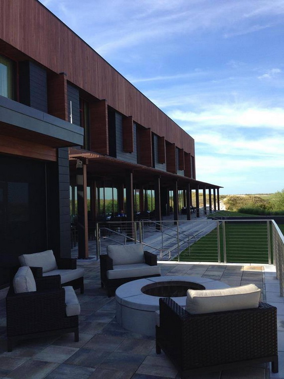 Streamsong Resort in Florida Opens Luxury Lodge_12