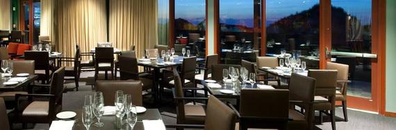 Streamsong Resort in Florida Opens Luxury Lodge_15