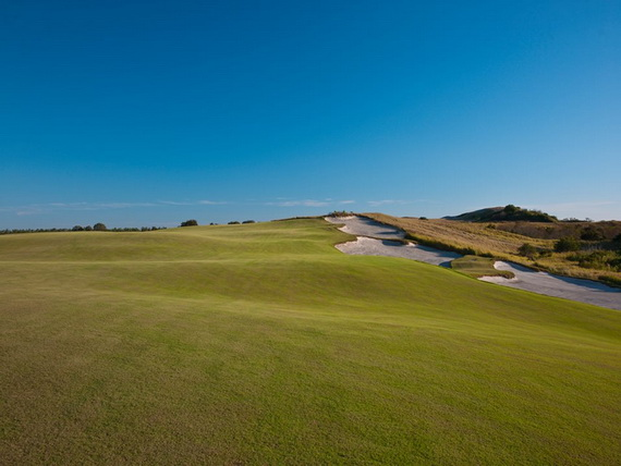 Streamsong Resort in Florida Opens Luxury Lodge_33