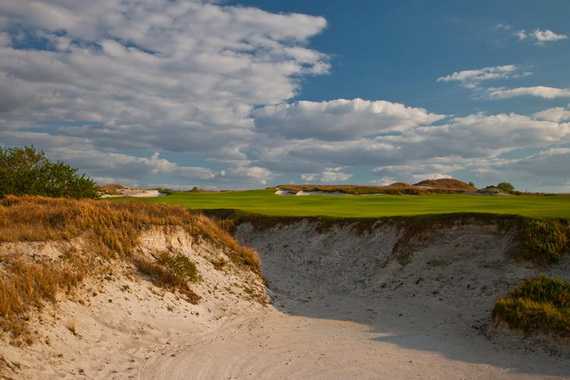 Streamsong Resort in Florida Opens Luxury Lodge_36
