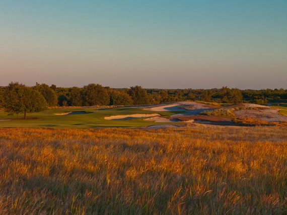 Streamsong Resort in Florida Opens Luxury Lodge_41