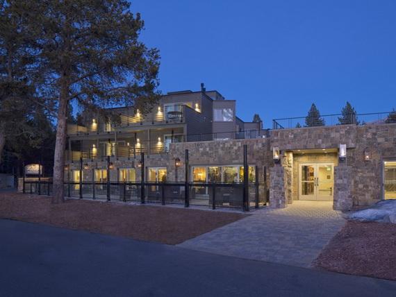 The Landing Resort & Spa, South Lake Tahoe, Calif _01